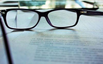 Obligación de inscripción mercantil: incluidos y excluidos por la nueva guía ministerial. Formularios