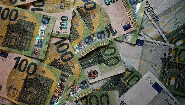 ¿Pueden las empresas compensar las subidas salariales derivadas del incremento del SMI?