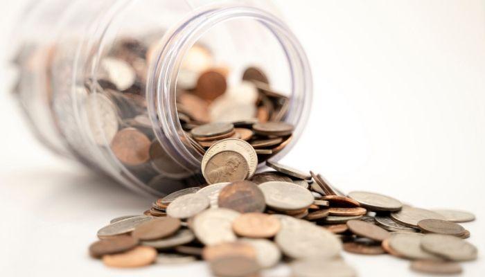 Medidas tributarias prorrogadas para 2020