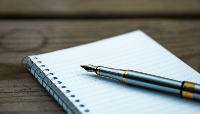 Nueva gestión del modelo 390 de IVA para 2020