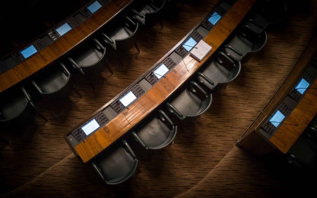 Audiolís participa en el II Congreso Nacional de Compliance tributario de Thomson Reuters