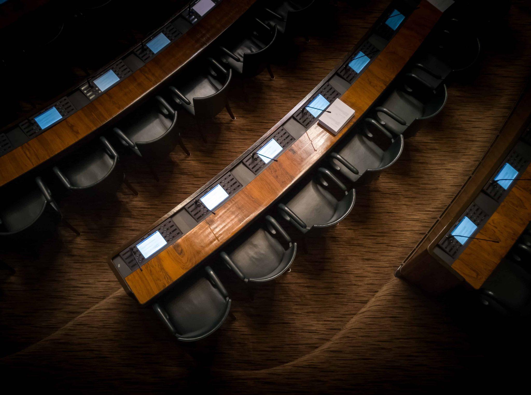 II congreso compliance, audiolis participa en el congreso de compliance, audiolis, audiolis compliance, compliance
