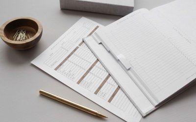 ¿Cuántos contratos temporales necesito en una empresa hasta ser indefinido?