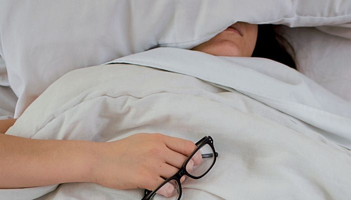 Adiós al despido por baja médica justificada tras la derogación del artículo 52.d
