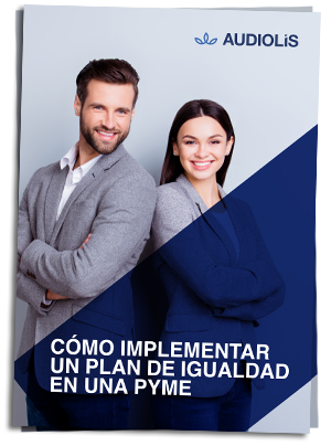 implantar plan igualdad ebook