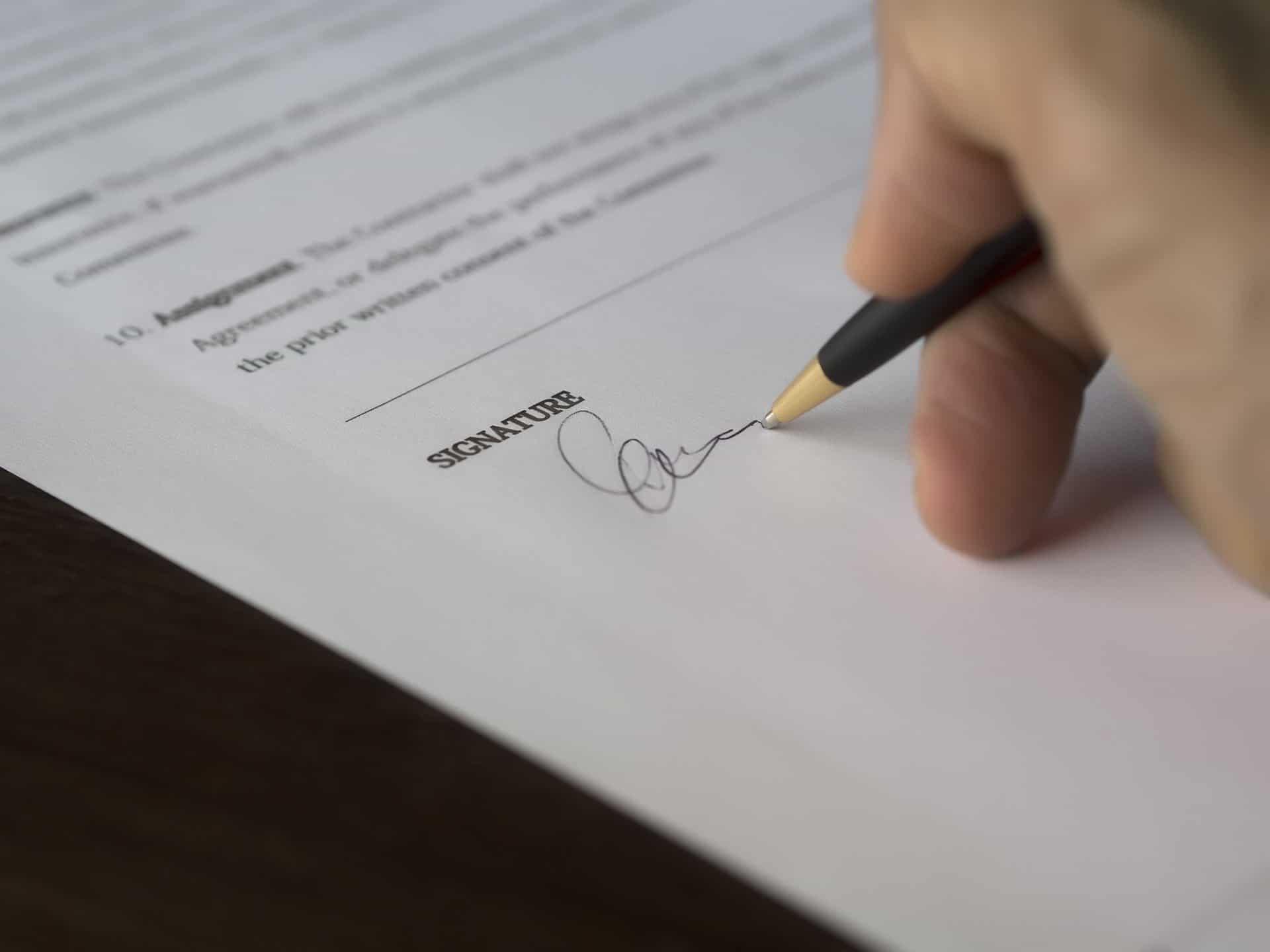 contratos de trabajo en 2020, contratos en 2020, 2020, contratos, empleo