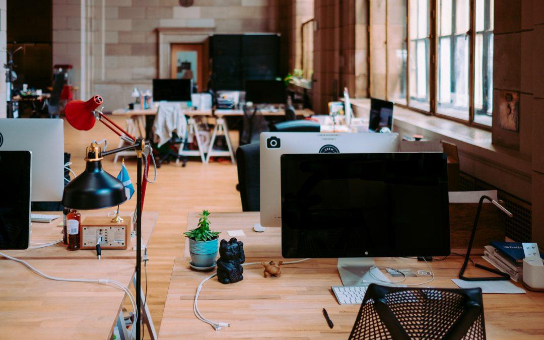 Las preguntas más frecuentes sobre el ERTE – Expediente de Regulación Temporal de Empleo