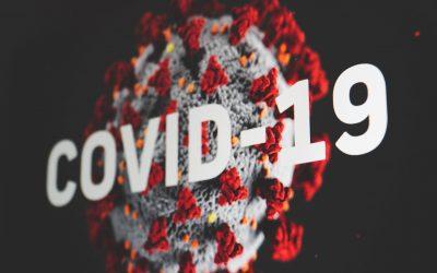 Ayudas económicas por el Coronavirus (COVID-19)
