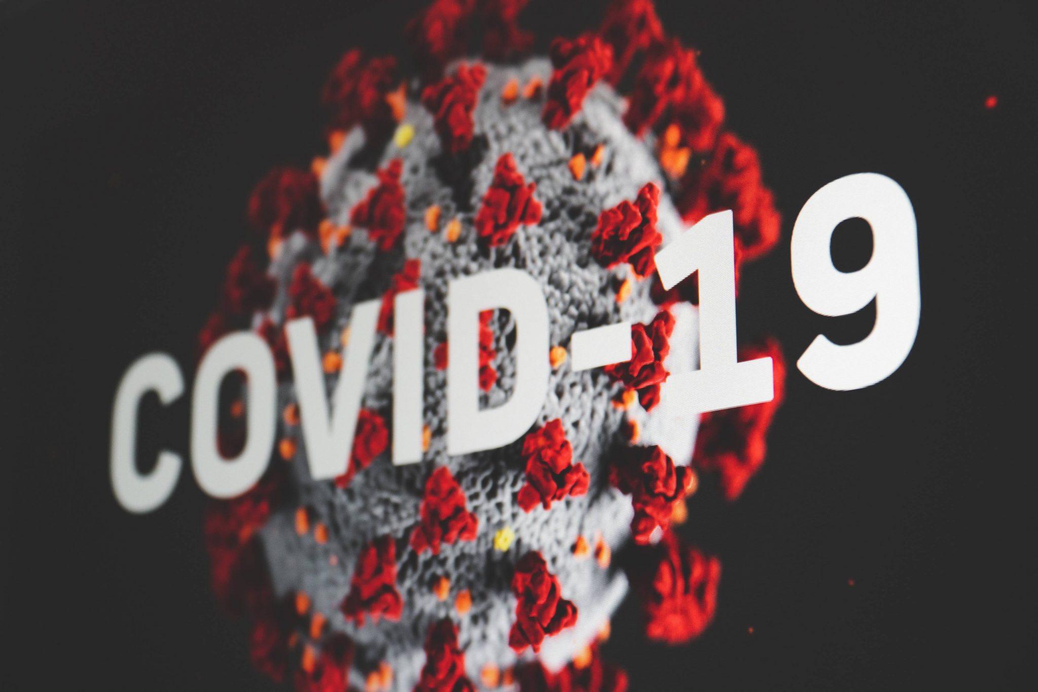 Ayudas económicas coronavirus