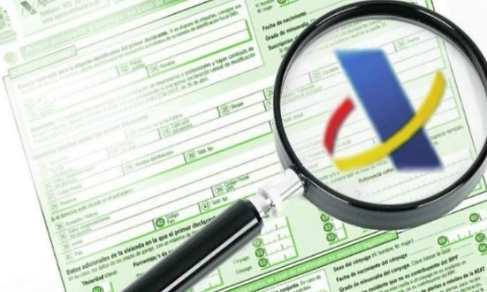 Los trabajadores en ERTE tendrán 2 pagadores de cara a la declaración de la renta en 2021