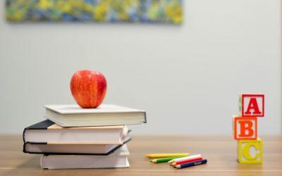 ¿Puede un trabajador con contrato de formación en ERTE incorporarse con reducción de jornada?