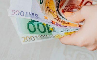 Medidas económicas del Real Decreto-ley 19/2020, de 26 de mayo