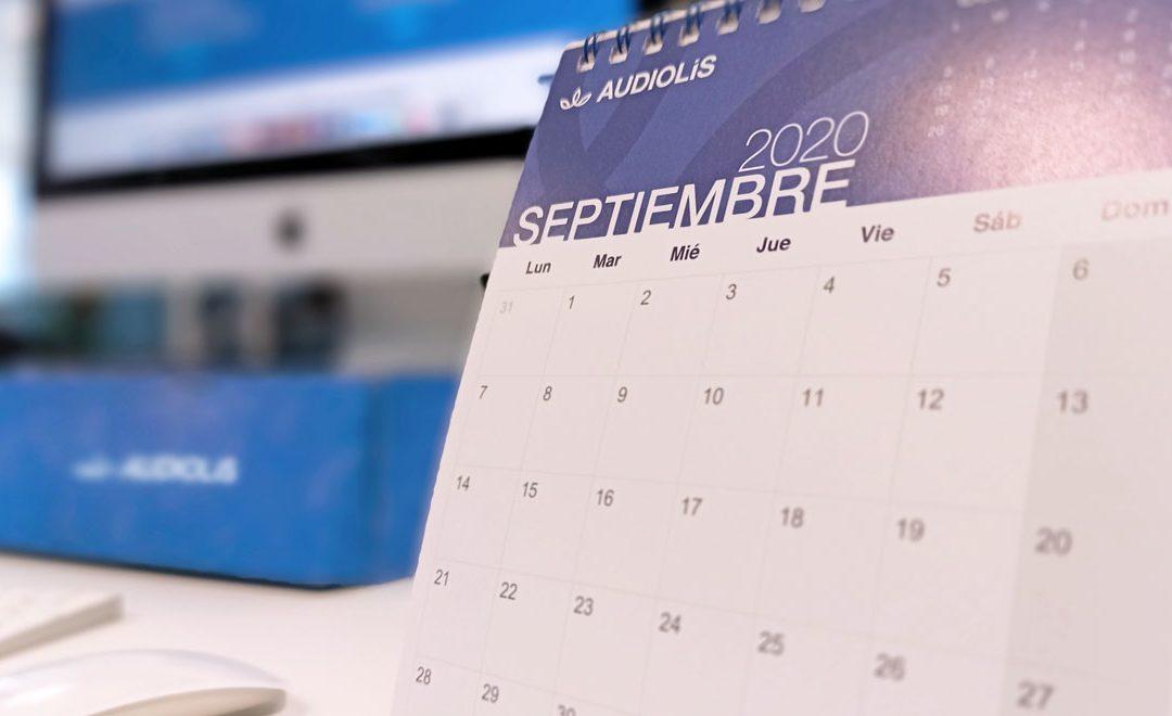 Se prorrogan los ERTES hasta septiembre
