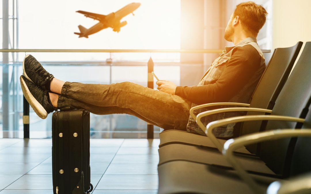 ¿Qué ocurre con las vacaciones y la paga extra de los trabajadores en ERTE?