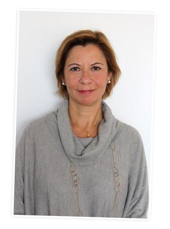Gema López ponente webinar
