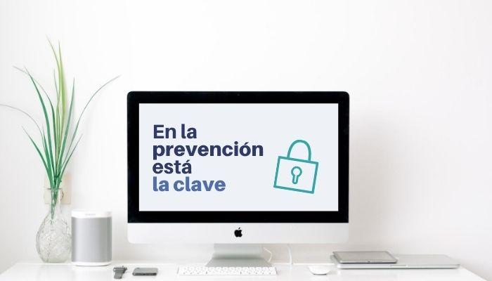 La responsabilidad activa dentro de la protección de datos como método de prevención