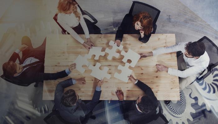 Más de 40 ponentes de alto nivel en la Semana Internacional del Compliance