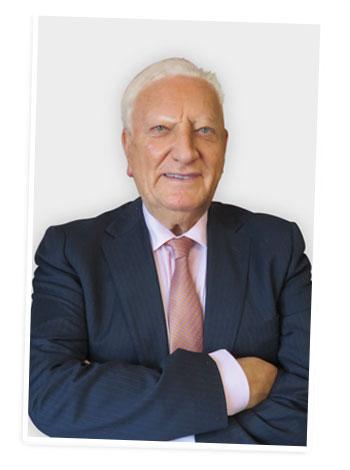 Antonio Dávila Cobo