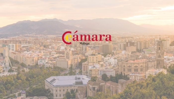 La Cámara de Comercio de Málaga abre plazo para solicitar ayuda de 4.950 € para contratar (Plan PICE)