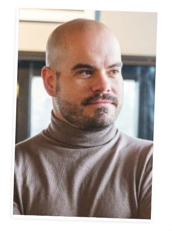 José Miguel Serrano Gutiérrez