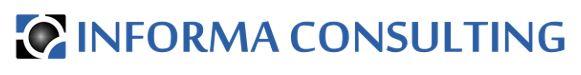Logo Informa Consulting