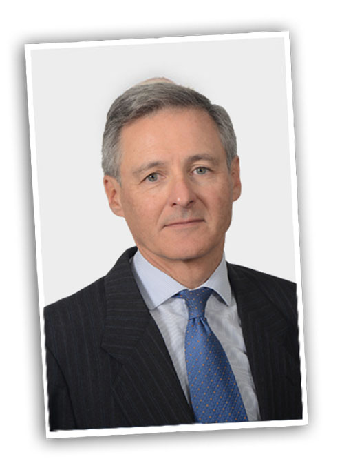 Juan chozas ponente webinars