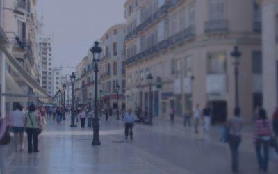Negocios que pueden estar abiertos después de las 6 de la tarde en Andalucía