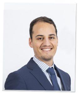 Jesús Santana Asesor Fiscal