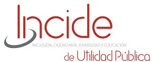 Logo INCIDE