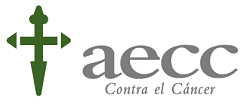 Logo AECC