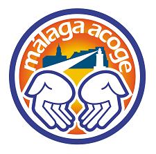 Logo Málaga Acoge
