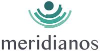 Logo Meridianos