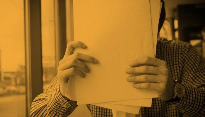 ¿Qué datos debe incluir un registro retributivo?