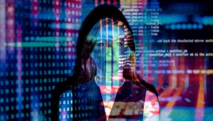 La figura del Delegado de Protección de Datos en las empresas