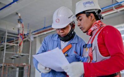 ¿Sabes en qué se centrará la Inspección de Trabajo en 2021?
