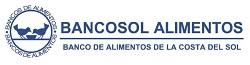 Logo Bancosol