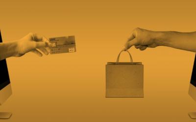 ¿Sabes qué es la LSSI y cómo afecta a tu negocio online?
