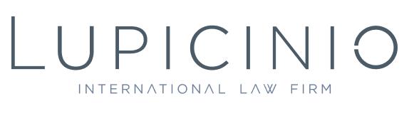 Logo Lupicinio