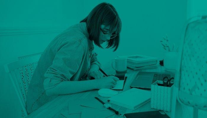 Prestaciones extraordinarias por cese de actividad para el trabajador autónomo