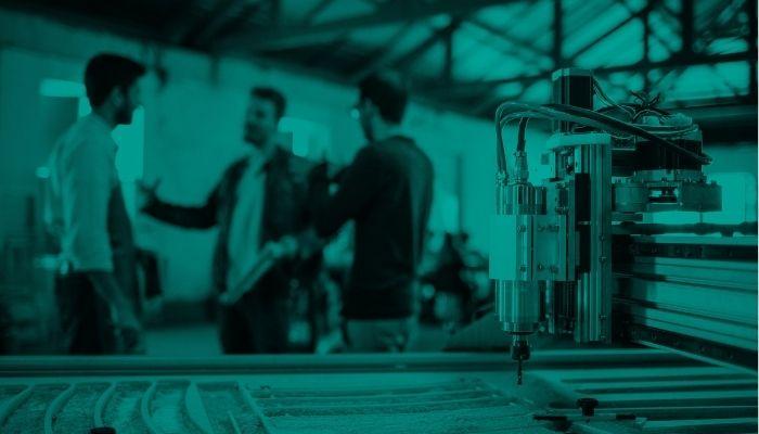 Nuevas subvenciones para impulsar la contratación en empresas andaluzas