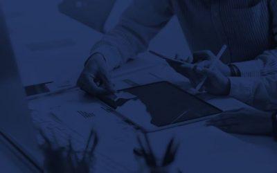 ¿Cómo va a funcionar el Fondo de Recapitalización para las empresas afectadas por la COVID-19?