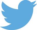 Tweet: Acredita tus horas en e-learning y conviértete en el tutor más completo