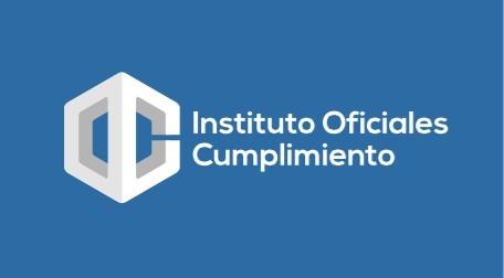 Instituto Oficiales de Cumplimiento