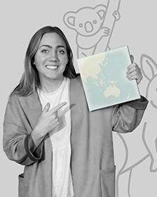 María José Ruiz